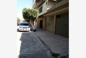 Foto de casa en venta en maria cristina 125, loma bonita, león, guanajuato, 6588477 No. 02