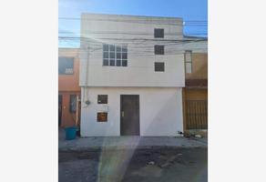 Foto de casa en venta en maria curie 334, los robles, apodaca, nuevo león, 0 No. 01