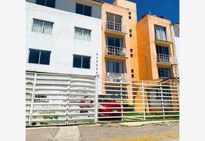 Foto de departamento en venta en maria curie 808, científicos, toluca, méxico, 16200287 No. 01
