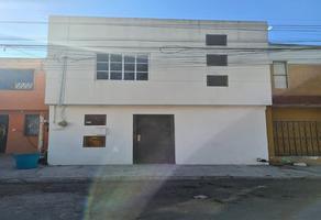 Foto de casa en venta en maria curie , los robles, apodaca, nuevo león, 0 No. 01