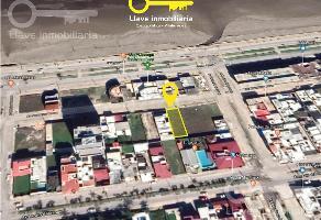 Foto de terreno habitacional en venta en  , maria de la piedad, coatzacoalcos, veracruz de ignacio de la llave, 11708861 No. 01