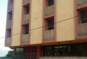 Foto de edificio en renta en  , maria de la piedad, coatzacoalcos, veracruz de ignacio de la llave, 11722124 No. 01