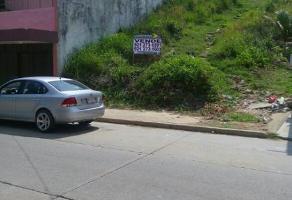 Foto de terreno habitacional en venta en  , maria de la piedad, coatzacoalcos, veracruz de ignacio de la llave, 11722144 No. 01
