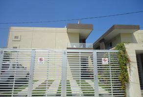 Foto de casa en renta en  , maria de la piedad, coatzacoalcos, veracruz de ignacio de la llave, 0 No. 01