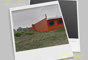 Foto de terreno habitacional en venta en  , maria de la piedad, coatzacoalcos, veracruz de ignacio de la llave, 7046451 No. 01