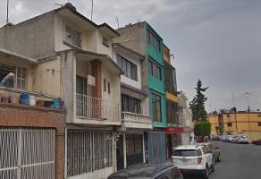 Foto de casa en venta en maria del mar 00, presidentes ejidales 2a sección, coyoacán, df / cdmx, 0 No. 01