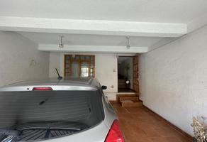 Foto de casa en venta en maria del mar 1, culhuacán ctm sección v, coyoacán, df / cdmx, 0 No. 01