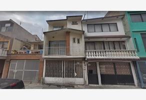 Foto de casa en venta en maria del mar 9, culhuacán ctm sección viii, coyoacán, df / cdmx, 0 No. 01