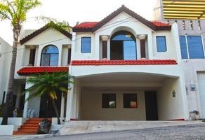Foto de casa en venta en maria greever 678, lomas del roble sector 2, san nicolás de los garza, nuevo león, 15044675 No. 01