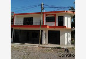 Foto de casa en venta en maria guadalupe vizcarra 0, francisco i madero, colima, colima, 0 No. 01