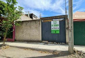 Foto de terreno habitacional en venta en maria guadalupe vizcarra , francisco i madero, colima, colima, 0 No. 01
