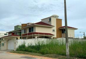 Foto de casa en venta en maría izquierdo , paraíso coatzacoalcos, coatzacoalcos, veracruz de ignacio de la llave, 20327076 No. 01