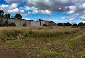 Foto de terreno habitacional en venta en maria lots, salida queretaro , cerritos, san miguel de allende, guanajuato, 14186448 No. 01