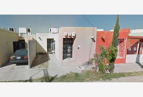 Foto de casa en venta en maria luisa frias 000, misión de carrillo ii, querétaro, querétaro, 0 No. 01