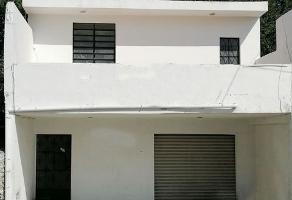 Foto de casa en venta en  , maria luisa, mérida, yucatán, 13815748 No. 01