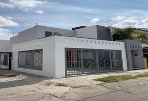 Foto de casa en venta en maria mares 933, parques del nilo, guadalajara, jalisco, 0 No. 01