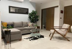 Foto de departamento en renta en maria montessori 330, zona hotelera norte, puerto vallarta, jalisco, 0 No. 01