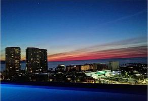 Foto de departamento en venta en maria montessori 360, zona hotelera norte, puerto vallarta, jalisco, 0 No. 01