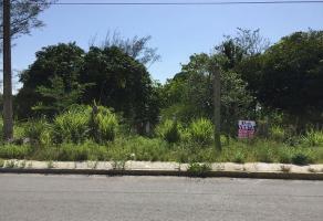 Foto de terreno habitacional en venta en  , lindavista, pueblo viejo, veracruz de ignacio de la llave, 6796041 No. 01