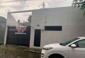 Foto de casa en renta en maria refugio puga 29, seattle, zapopan, jalisco, 0 No. 01