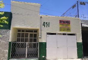 Foto de casa en venta en maría salcedo , medrano, guadalajara, jalisco, 0 No. 01