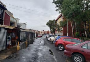 Foto de departamento en renta en maria siqueiros , culhuacán ctm sección iii, coyoacán, df / cdmx, 0 No. 01
