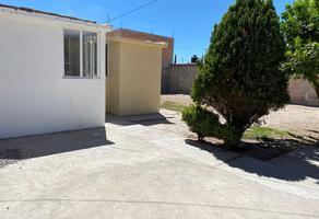 Foto de casa en venta en maría teresa #55 , el morro, soledad de graciano sánchez, san luis potosí, 0 No. 01