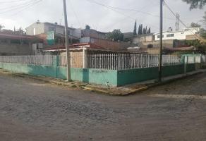 Foto de casa en venta en mariano matamoros 00, pinar de la venta, zapopan, jalisco, 6727143 No. 01