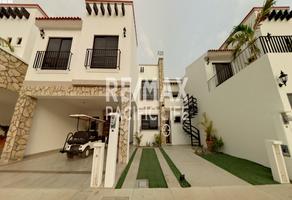 Foto de casa en venta en mariano a. huerta sanchez , cerritos al mar, mazatlán, sinaloa, 16314416 No. 01