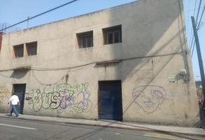 Foto de terreno habitacional en venta en mariano abasolo 150, benito juárez (centro), cuernavaca, morelos, 0 No. 01