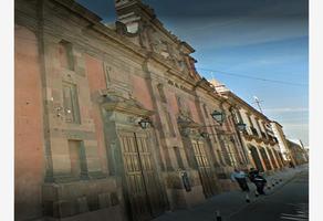 Foto de edificio en venta en mariano abasolo 725, san luis potosí centro, san luis potosí, san luis potosí, 0 No. 01