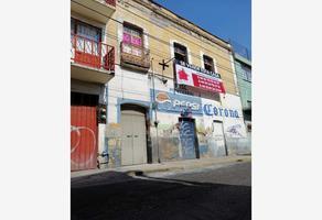 Foto de casa en venta en mariano abasolo 902, antonio del castillo, pachuca de soto, hidalgo, 14841238 No. 01