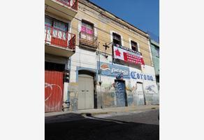 Foto de casa en venta en mariano abasolo 902, antonio del castillo, pachuca de soto, hidalgo, 15567516 No. 01