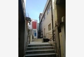 Foto de casa en venta en mariano abasolo 902, antonio del castillo, pachuca de soto, hidalgo, 17228397 No. 01