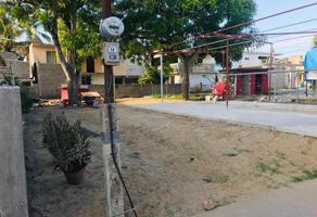 Foto de terreno comercial en venta en mariano abasolo , altamira centro, altamira, tamaulipas, 17031721 No. 01