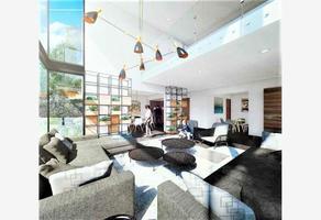 Foto de casa en venta en mariano abasolo , tlalpan centro, tlalpan, df / cdmx, 17419394 No. 01