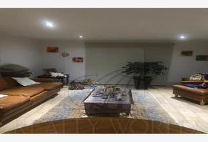 Foto de departamento en venta en mariano arista 00, el castaño, metepec, méxico, 11890768 No. 01