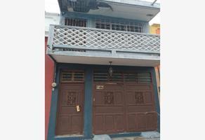 Foto de terreno habitacional en venta en mariano arista 1525, unidad veracruzana, veracruz, veracruz de ignacio de la llave, 0 No. 01