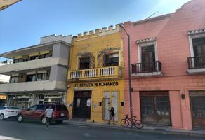 Foto de local en venta en mariano arista 694, veracruz centro, veracruz, veracruz de ignacio de la llave, 11195321 No. 01
