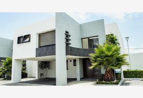 Foto de casa en renta en mariano arista 735, campestre metepec, metepec, méxico, 17640446 No. 01