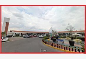 Foto de casa en venta en mariano arista 801, bellavista, metepec, méxico, 0 No. 01