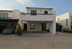 Foto de casa en venta en mariano arista 810, bellavista, metepec, méxico, 0 No. 01