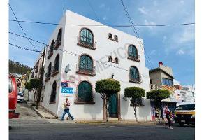 Foto de edificio en venta en mariano arista esqu. prieto 701, nueva francisco i madero, pachuca de soto, hidalgo, 0 No. 01