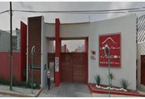 Foto de casa en venta en mariano artista , bellavista, metepec, méxico, 9362423 No. 01