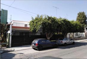 Foto de terreno habitacional en venta en mariano avila , las águilas, san luis potosí, san luis potosí, 14796946 No. 01