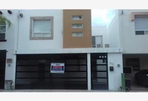 Inmuebles En Renta En General Escobedo Nuevo León