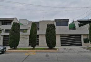 Foto de casa en venta en mariano azuela 146, ciudad satélite, naucalpan de juárez, méxico, 0 No. 01