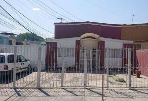 Foto de casa en venta en mariano azuela 522, jardines de la paz, guadalajara, jalisco, 0 No. 01