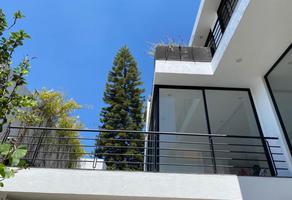Foto de casa en venta en mariano azuela 68, ciudad satélite, naucalpan de juárez, méxico, 0 No. 01