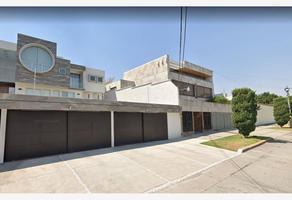 Foto de casa en venta en mariano azuela 76, ciudad satélite, naucalpan de juárez, méxico, 0 No. 01